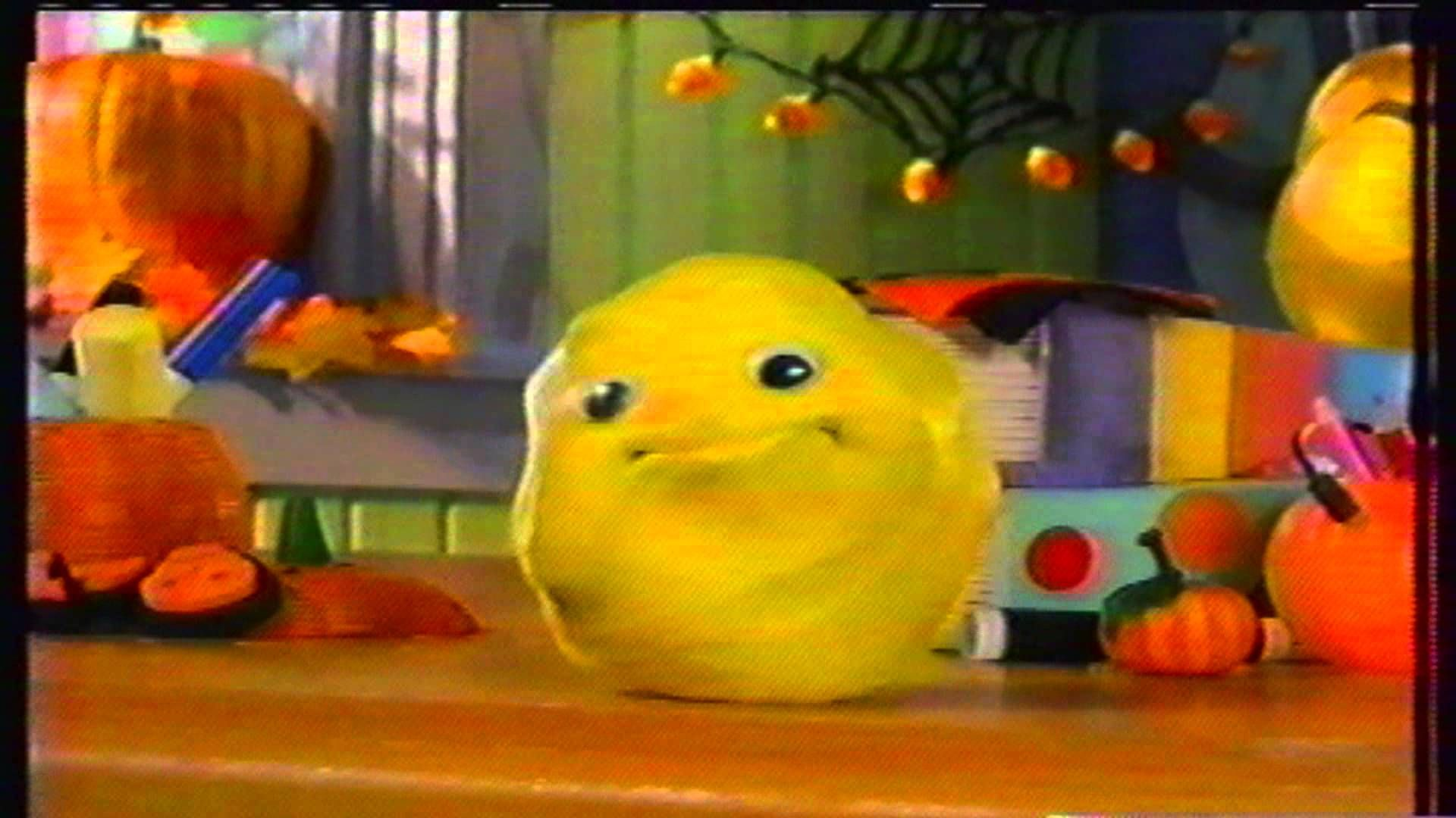 clay from playhouse disney i found it childhood