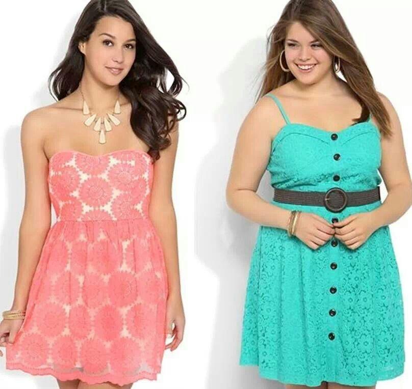 Pink and Mint | Bridemaid dress, Prom dresses, Fashion