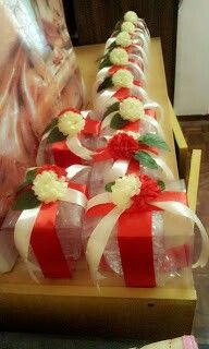 Pin By Nadzeli On Bekas Gift Wrapping Gifts