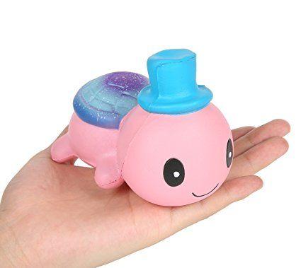 aolige jumbo squishies cute hat small turtle kawaii cream on behr exterior house paint simulator id=47195