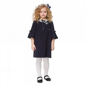 Photo of Stylish dress for the girl of younger school