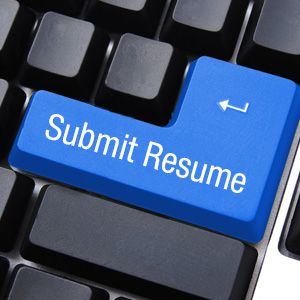Applying for Jobs Online Part 2 Career Development Pinterest