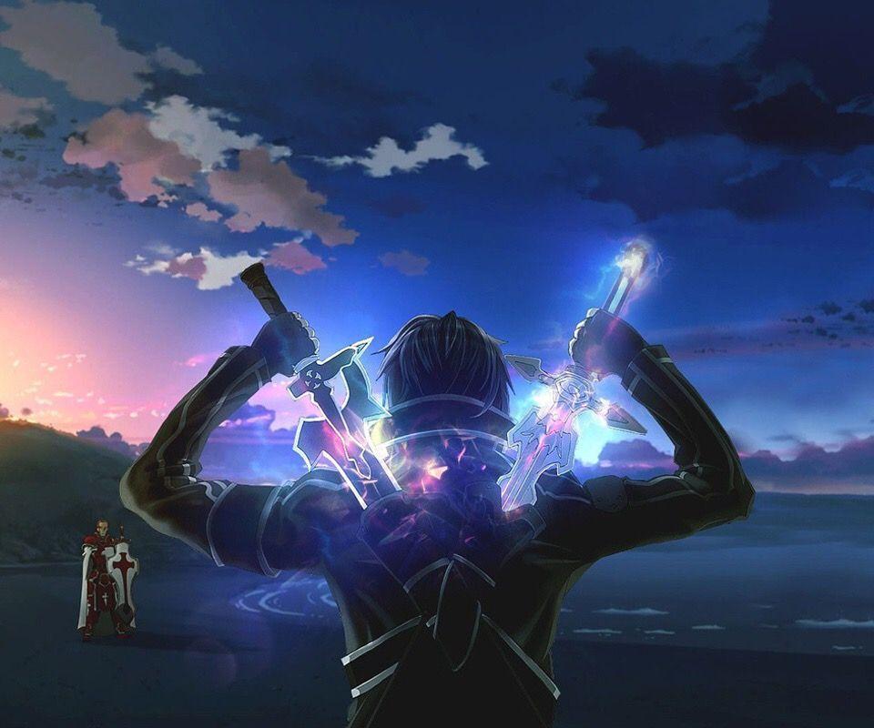 Sword Art Online Sword Art Sword Art Online Wallpaper Sword Art Online