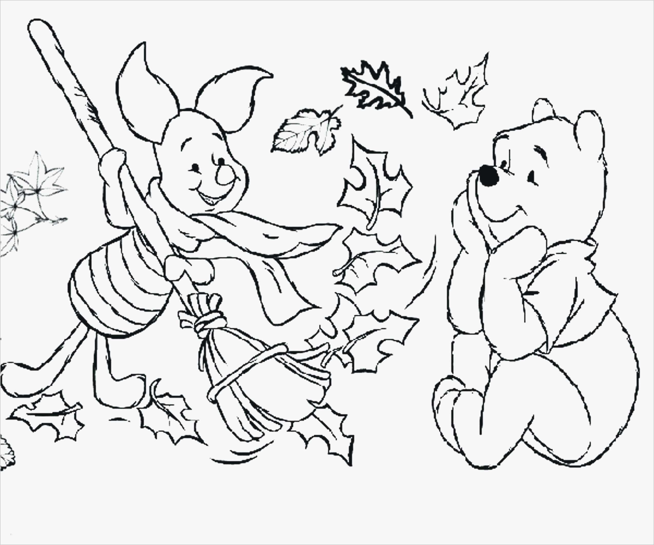 Lol Disney Coloring Pages Disney Lol Coloring Sheets Lol Disney Coloring Pages Lol Dis Unicorn Coloring Pages Animal Coloring Pages Halloween Coloring Pages