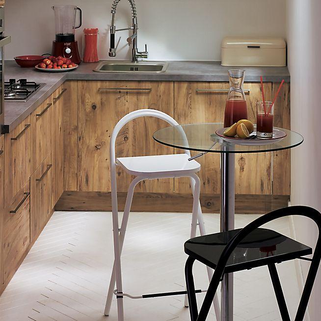 arthur repas mange debout table hauteur ajustable d60cm d co pinterest mange debout. Black Bedroom Furniture Sets. Home Design Ideas