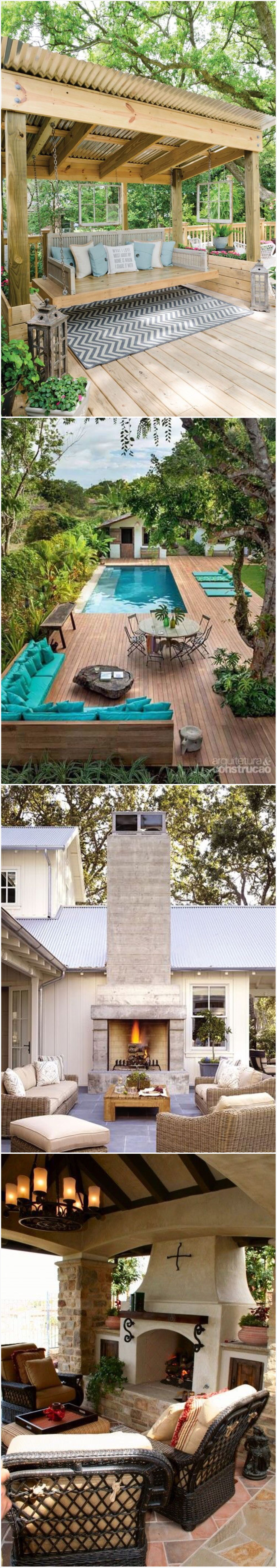 gorgeous living rooms exceptional outdoor living rooms and