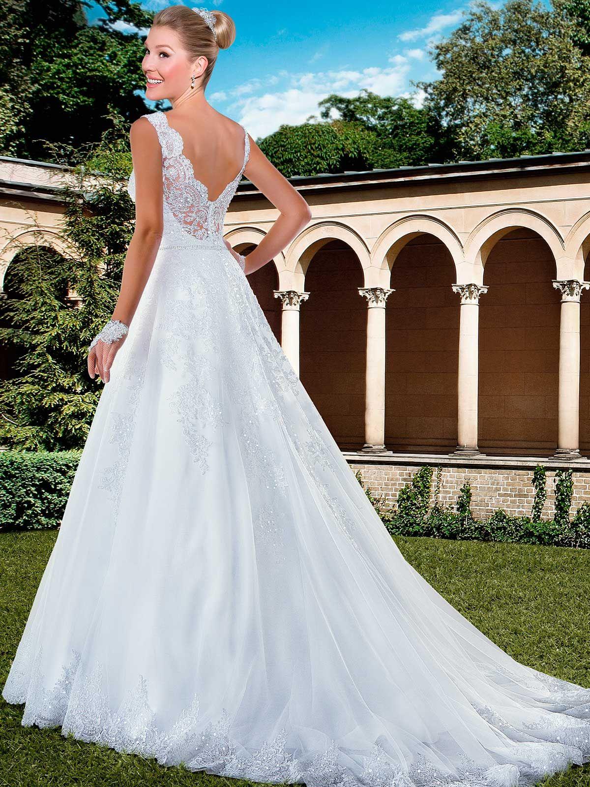 Versalhes 04 | Wedding Dresses | Pinterest | Vestidos, Wedding dress ...