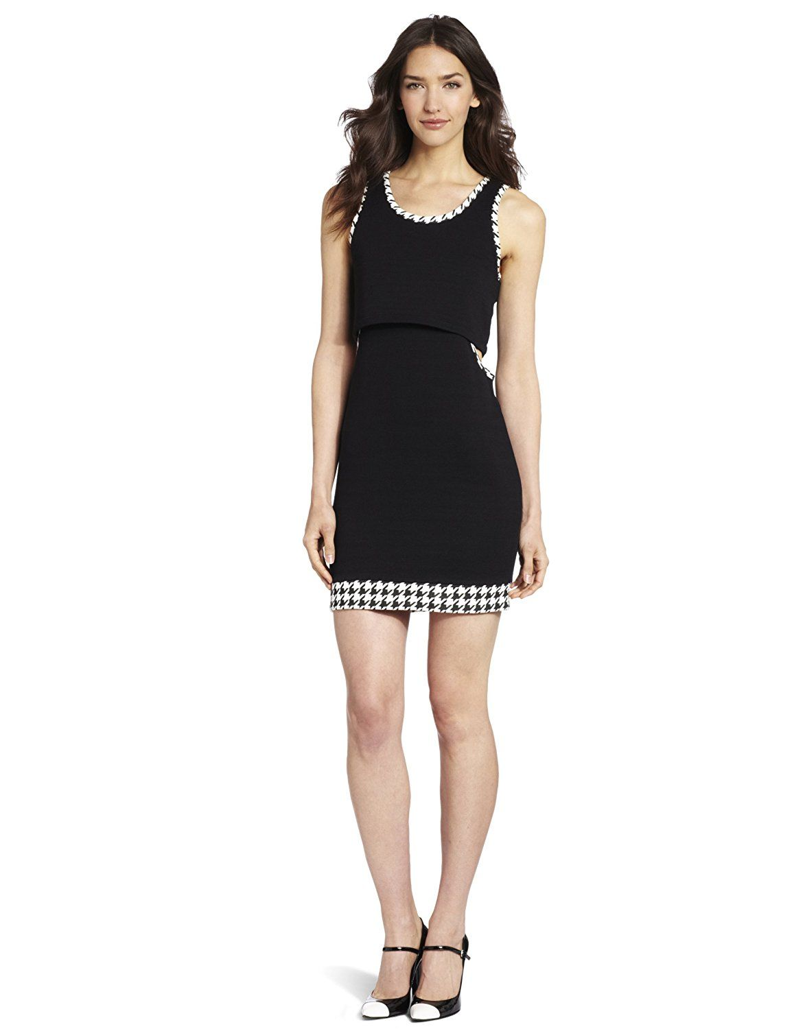 Pencey Standard Women s Overlay Dress -- Quickly view this special product 46b39c48e