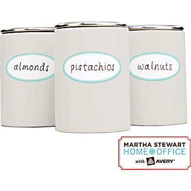 Pantry Labels 18 For 599 To Do List Pinterest Kitchen Labels