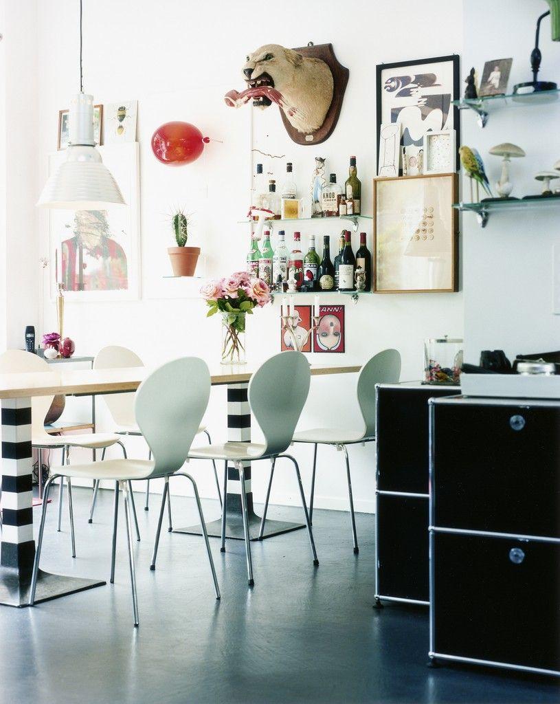 pin von juergen boeker auf usm haller system hnliche pinterest usm usm haller und usm. Black Bedroom Furniture Sets. Home Design Ideas