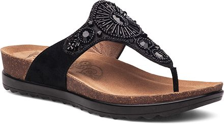 1d14b1f39c95c1 Dansko Pamela Available at The Fitted Foot