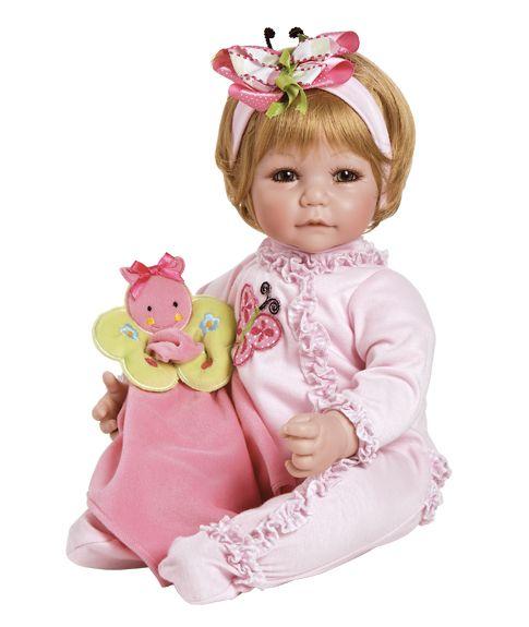 Baby Doll Baby Girl Dolls Toddler Dolls Realistic Baby Dolls