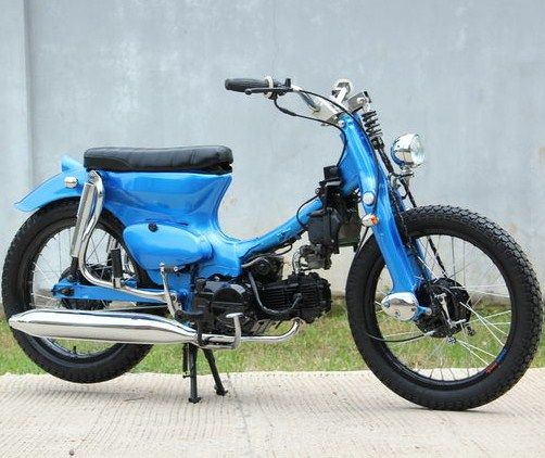 Gambar Modifikasi Honda Astrea Grand 1 Cars And Motorcycles
