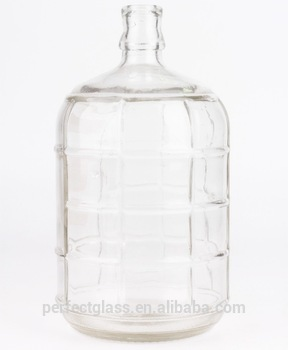 1 3 5 6 Gallon Carboy View Carboy Eg Product Details From Qingdao Evergreen Industry Co Ltd On Alibaba Com Gallon Qingdao Evergreen