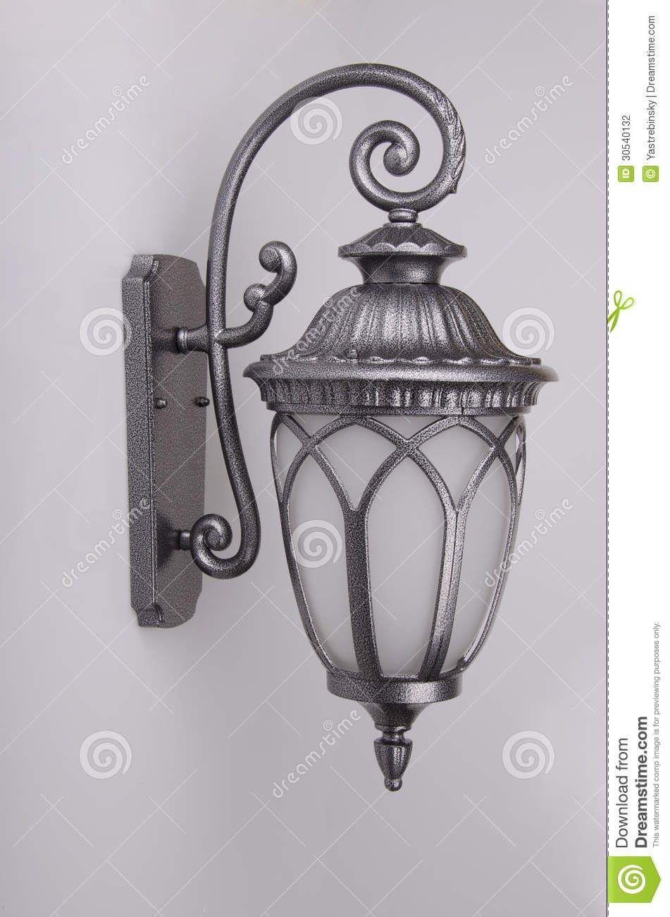 Candelabro De Parede Da Lampada De Rua 30540132 Jpg 951 1300 Candelabro De Parede Candelabro Lampada De Rua