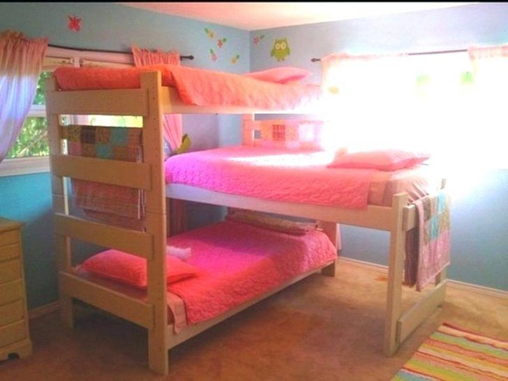 bemerkenswert maßgeschneiderte Kinder Betten Etagenbett