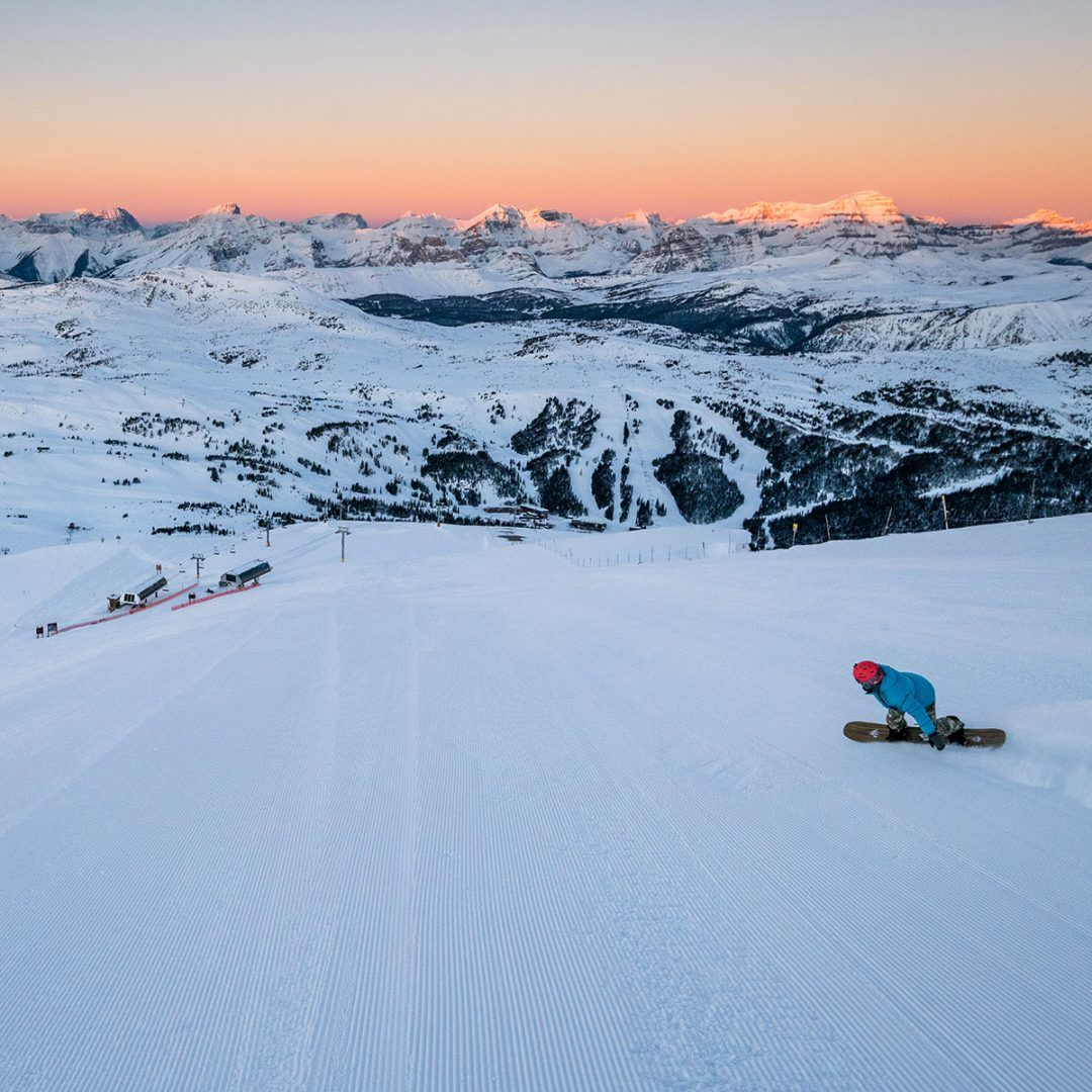 Welcome to SkiBig3 OFFICIAL resort specialists for ski