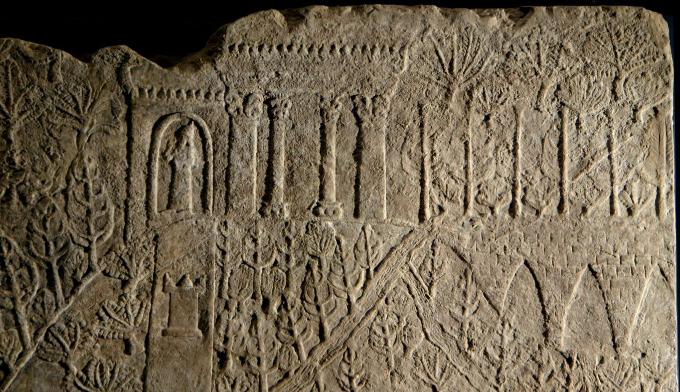02f60c08c693181379b6fb65541f2526 - Secrets Of The Dead Gardens Of Babylon
