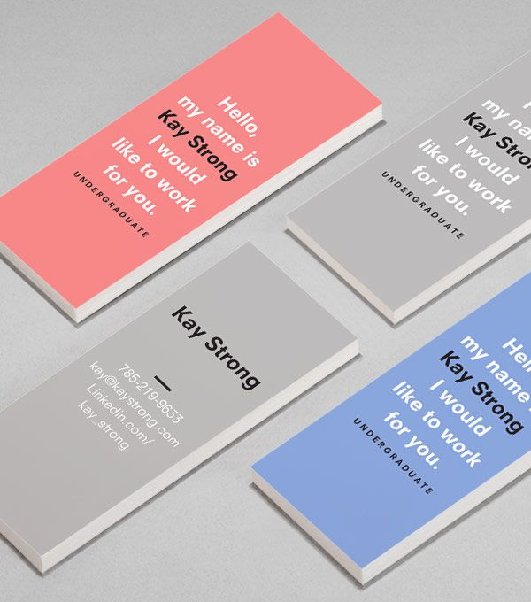 Business Card Size Guidelines Artwork Templates Moo In 2021 Business Card Size Classy Business Cards Moo Business Cards