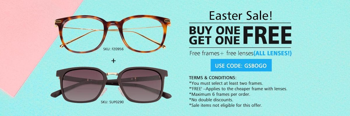 23f096061f Easter  sale! BUY ONE GET ONE FREE