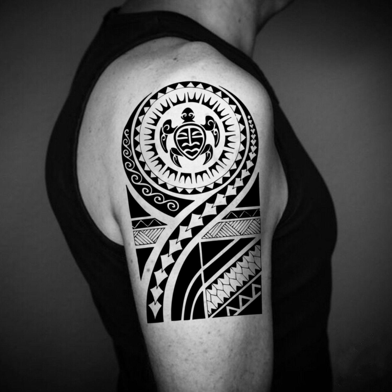 46+ Amazing Custom fake tattoos uk ideas