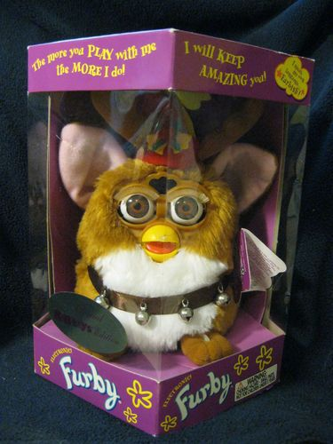 90s Toys That Are Worth A Ton Today Your Childhood Favorites