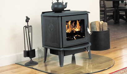 Pin On Fireplace Stove Tips