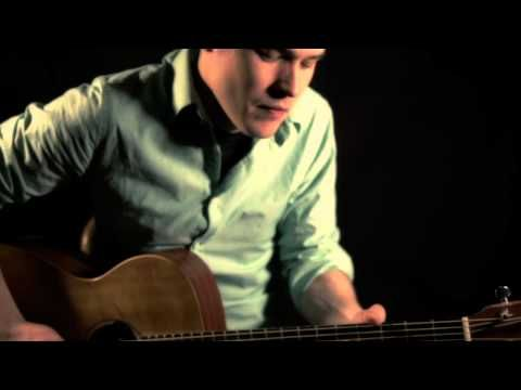Percussive Acoustic Guitar Instrumental Rolling Hills By Chris Woods Youtube Chris Wood Acoustic Guitar Acoustic