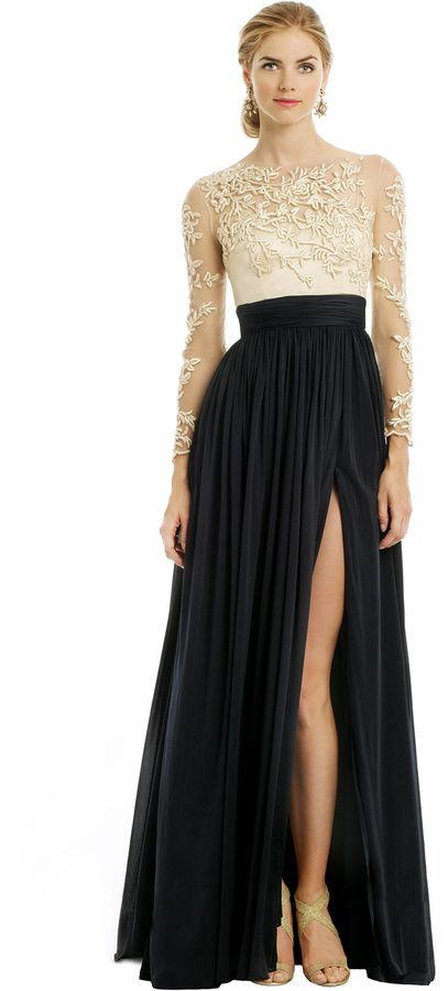 CATHERINE DEANE Patricia Gown | Women\'s Fashion Finds for ALL ...