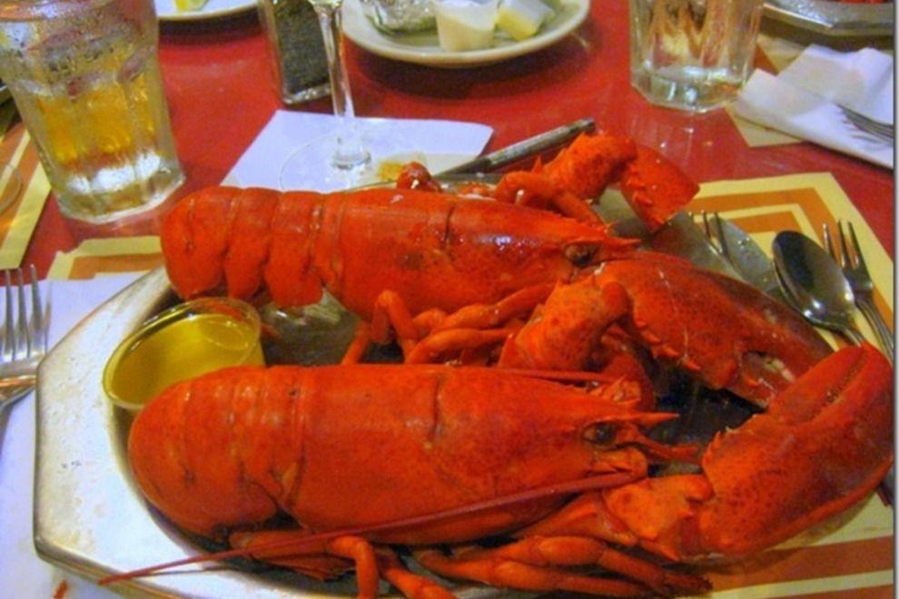 Miami Seafood Restaurants 10best Restaurant Reviews