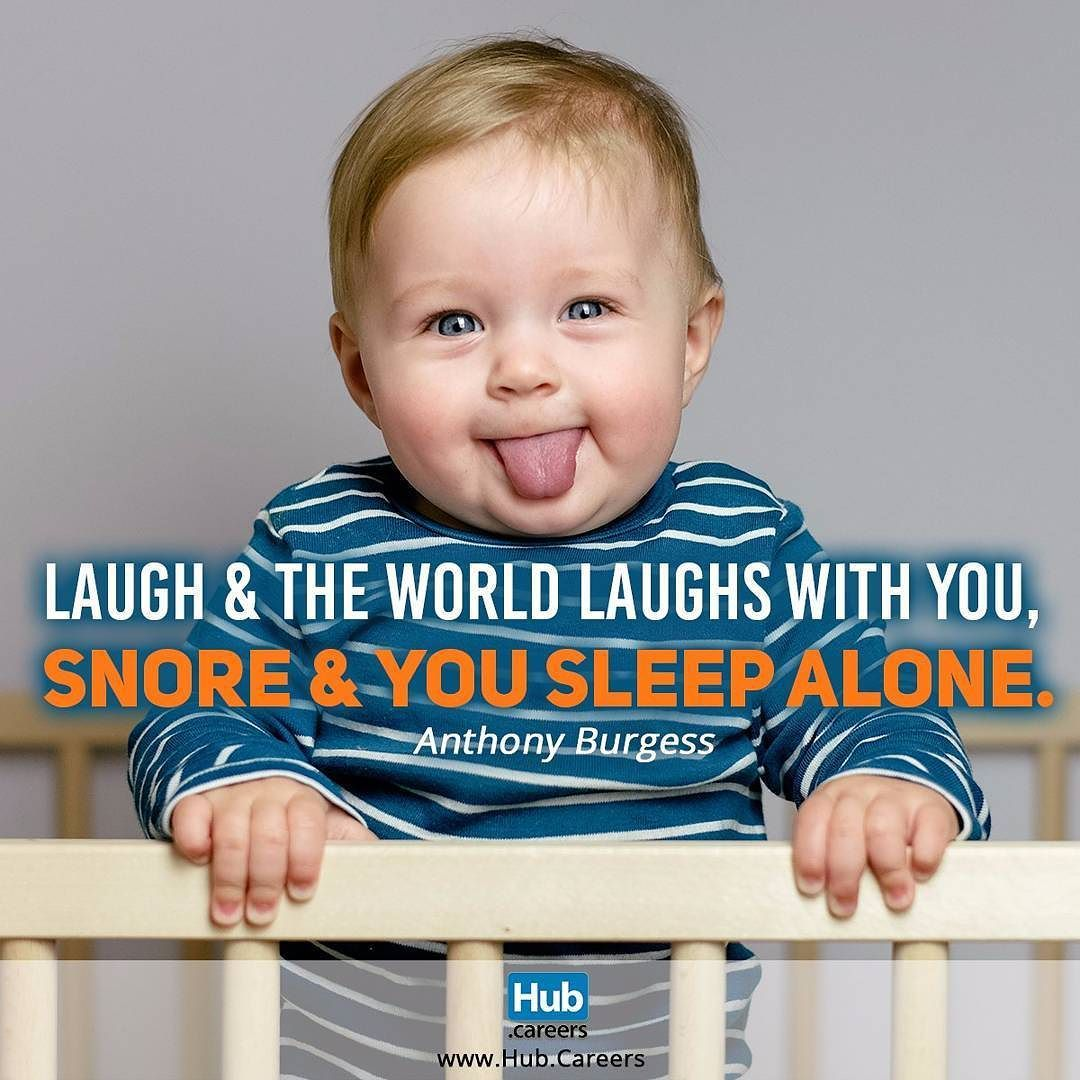 yup you re on your own snoring careers jobs jobsites fun snoring careers jobs