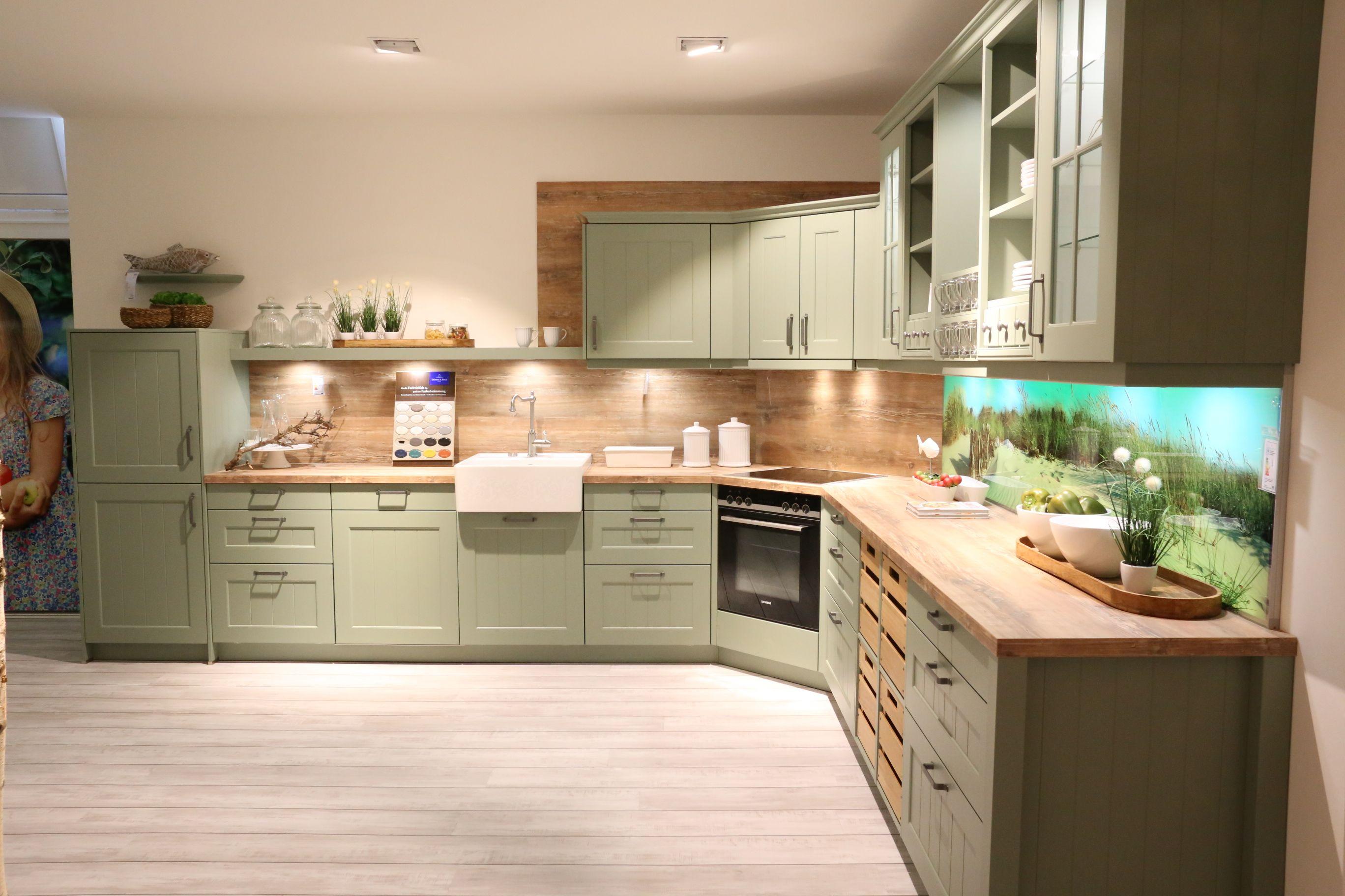 Top Küche kaufen in Bremerhaven & umzu - Über 30 Ausstellungsküchen AN44