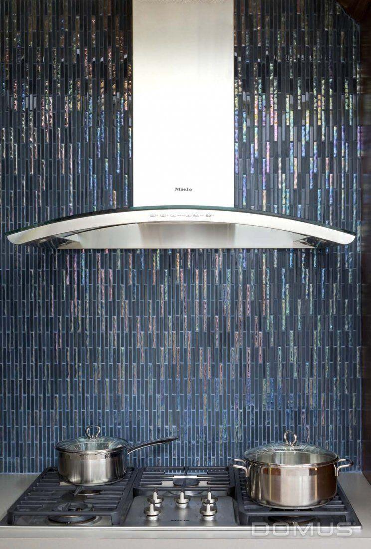 Range: Icestix   Domus Tiles, The UK\'s Leading Tile, Mosaic & Stone ...