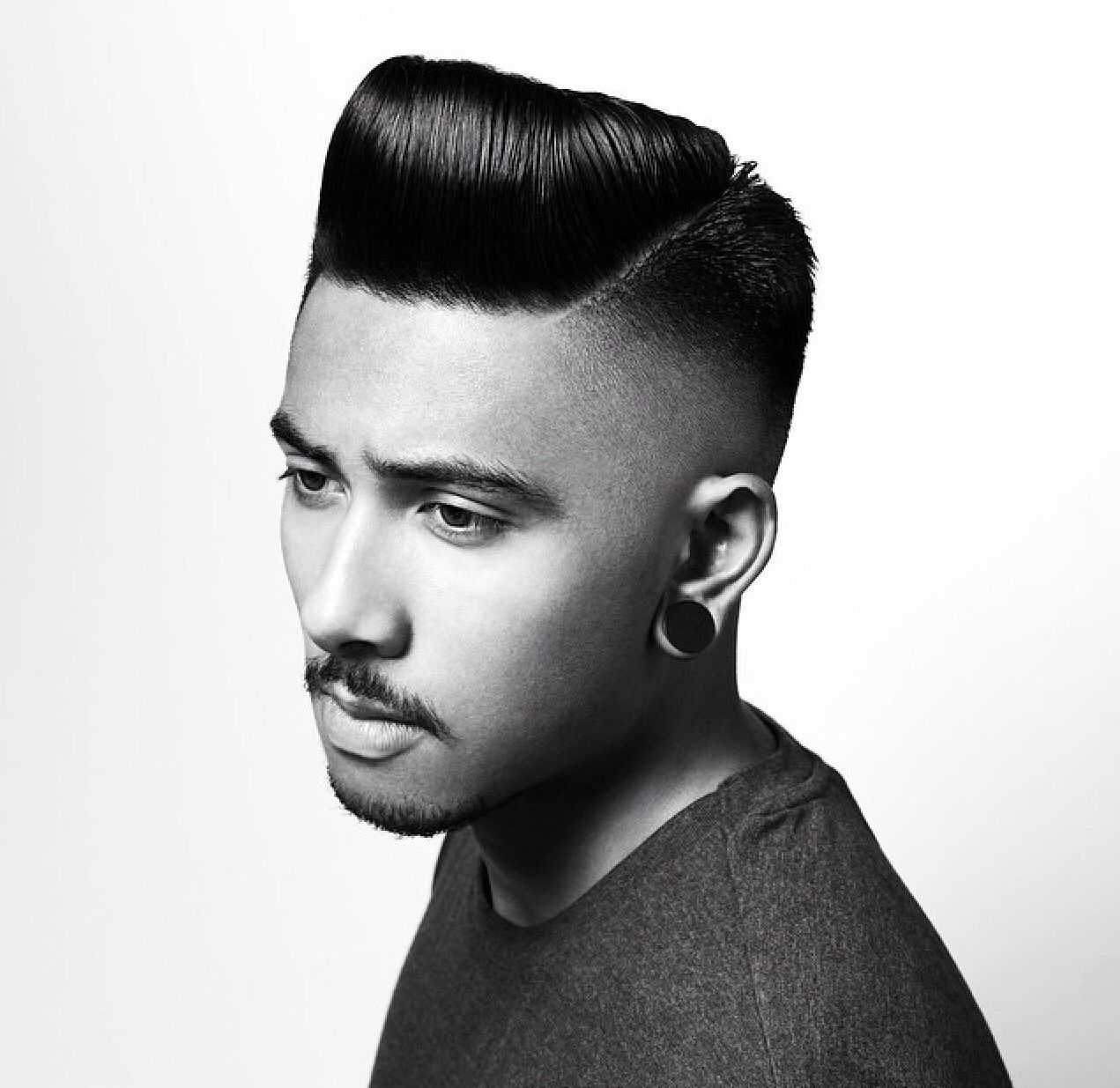 Source Schorem Haarsnijder En Barbier Facebook Com Schorem Men S Haircut Mens Hairstyles Hair Salon Design Haircuts For Men
