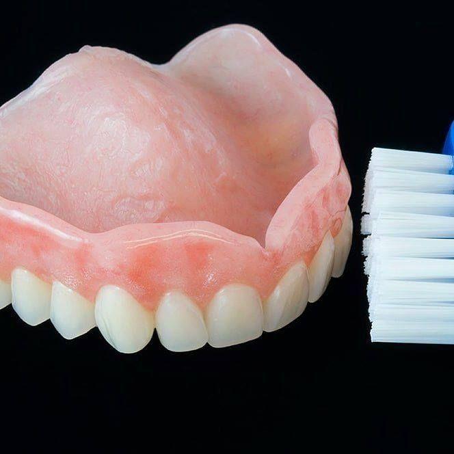 #Denture care #North Palm Beach #Denture dentist #Best Looking Denture (view on Instagram http://ift.tt/2esIOjP)
