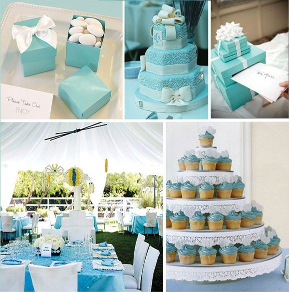 Baby Showers Themes For Boys Part - 17: Baby Shower Themes For Boys