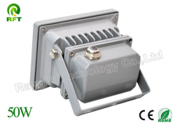 Commercial Outdoor Led Flood Light Fixtures Commercial Outdoor Led Flood Light Fixtures Of Outdoor Led Flood