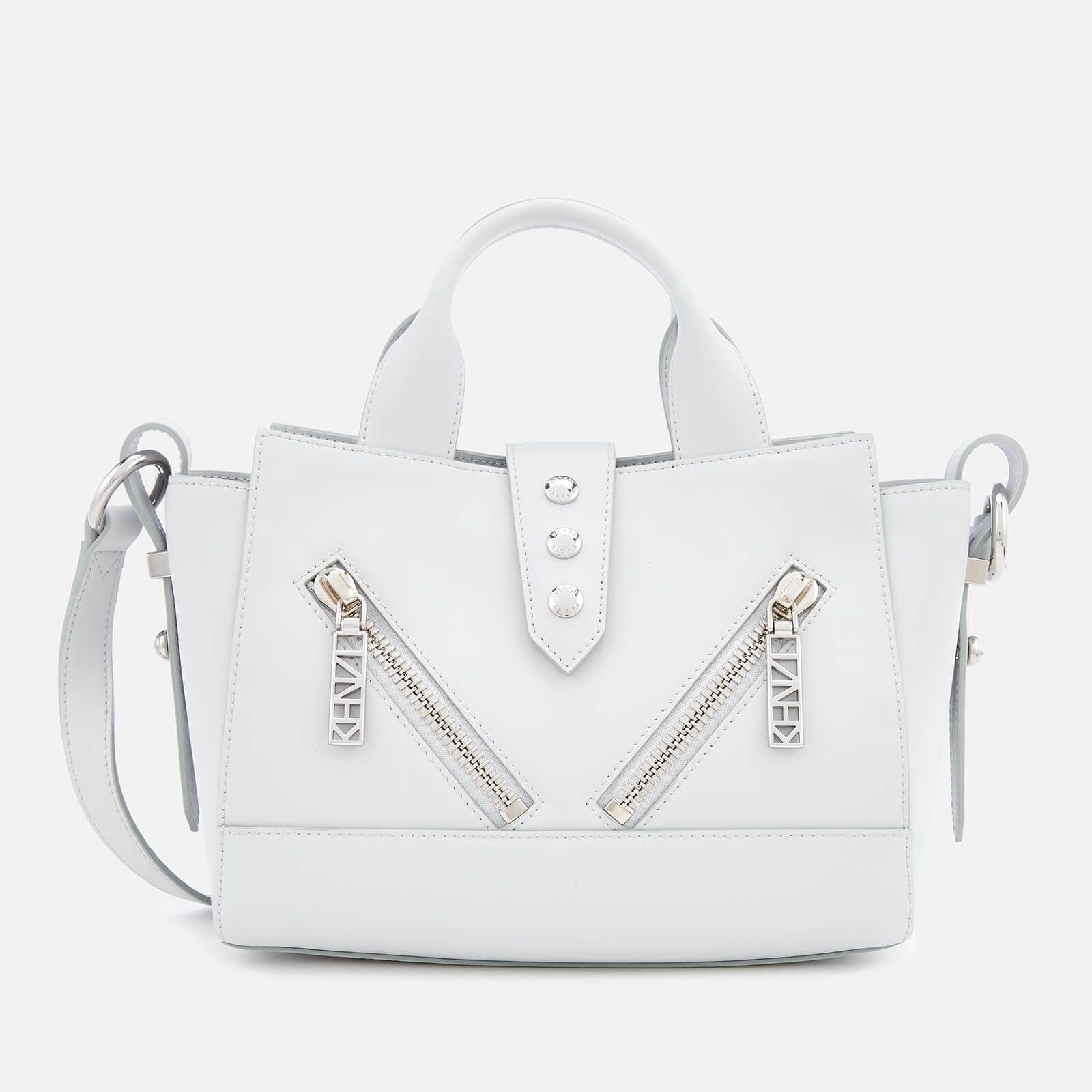 Kenzo Women S Mini Kalifornia Tote Bag