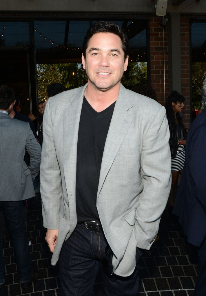 DeanCain16_zpsb3b0908c.jpg Photo:  This Photo was uploaded by Dean-Pics. Find other DeanCain16_zpsb3b0908c.jpg pictures and photos or upload your own wit...