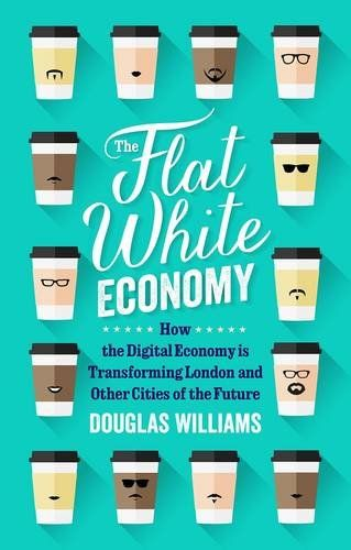 The Flat White Economy by Douglas McWilliams http://www.amazon.co.uk/dp/0715649531/ref=cm_sw_r_pi_dp_vD5svb185FABC