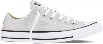 c0da843d4b10 Converse Chuck Taylor All Star Low Top Mouse