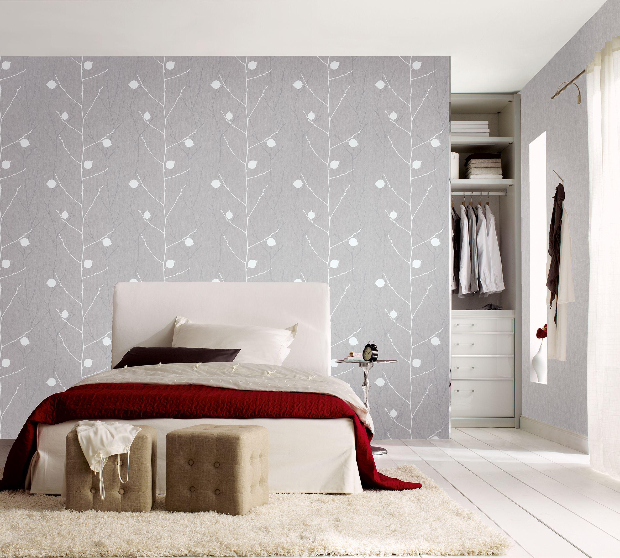 Nice Schlafzimmer Hersteller Images >> Fantastisch Hochwertige ...