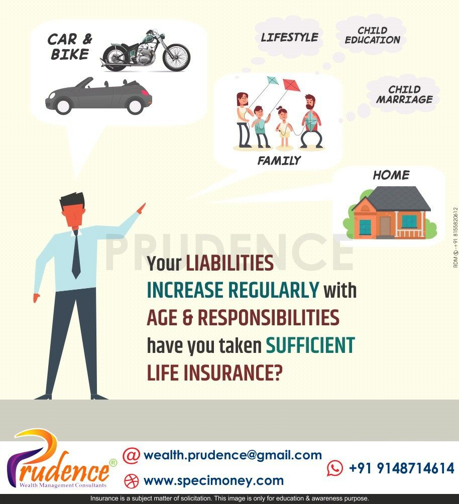 For More Details About Our Services Please Call Us On 919742912354 Financialplanners Wealthcreators Money