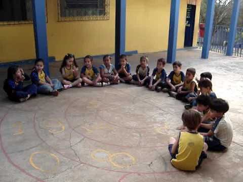Musica Na Escola Entra Na Fila Tio Ricardo Musica Na Educacao