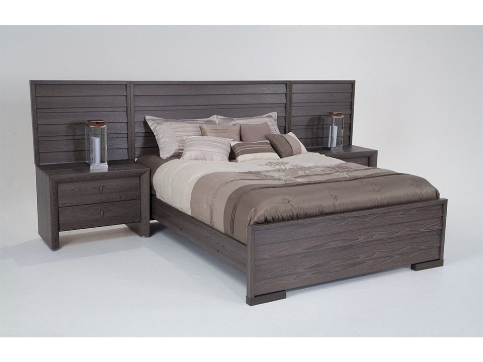 Cabana 8 Piece King Spreadbed Bedroom Set | Bedroom Sets | Bedroom ...
