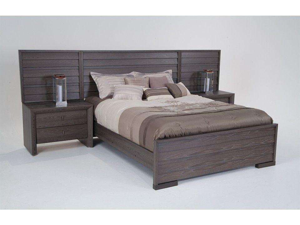 Cabana 8 Piece King Spreadbed Bedroom Set Bedroom Sets Bedroom