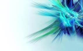 Bleu Cyan Recherche Google Fond D Ecran Colore Fond Ecran Blanc Turquoise