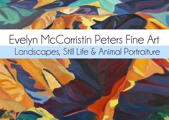 Gift Certificate for Fine Art Jewelry or by EvelynMcCPetersArt, $45.00