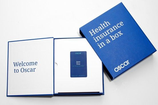 Oscar Health S Competitive Advantage Best Health Insurance