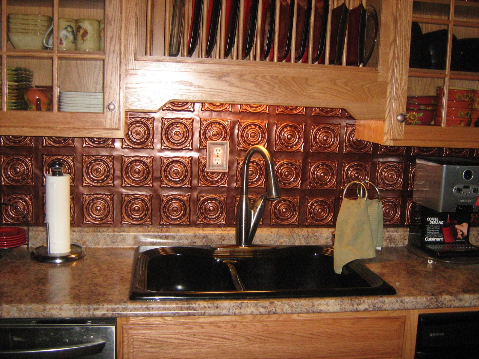 Ceiling Tiles Kitchen Back Splash Decorative Ceiling Tiles